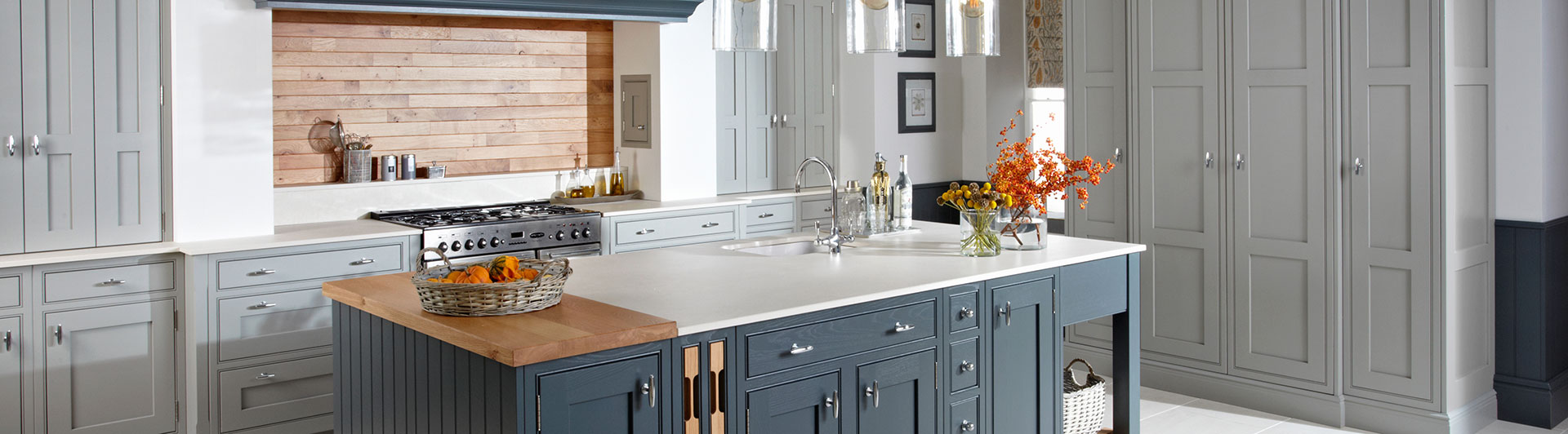 Langton Kitchens header