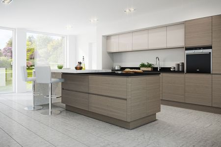 Malow Kitchens