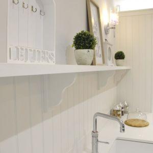 Shelf above sink 1-min.jpg