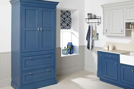 Langton Kitchens