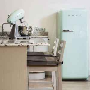 KF Kitchens adj18 new-min.jpg