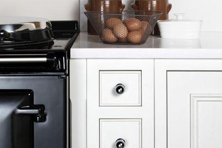 Salcombe Kitchens